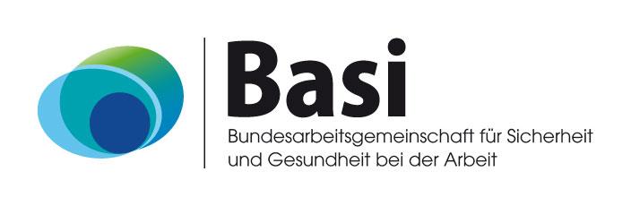 Start - Bundesarbeitsgemeinschaft für Sicherheit und Gesundheit bei ...