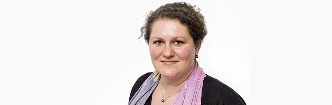 Susanne-Dreisch