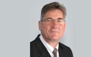 Andreas Horst