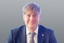 Dr Christian Felten