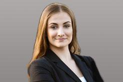 Carolin Zygar