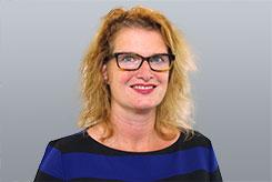 Susanne Eisenberg
