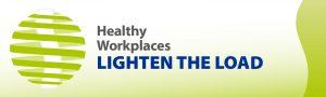 EU-OSHA Healthy Workplaces