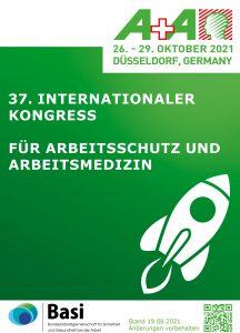 AA-Kongress-2021-Broschuere_Deckblatt